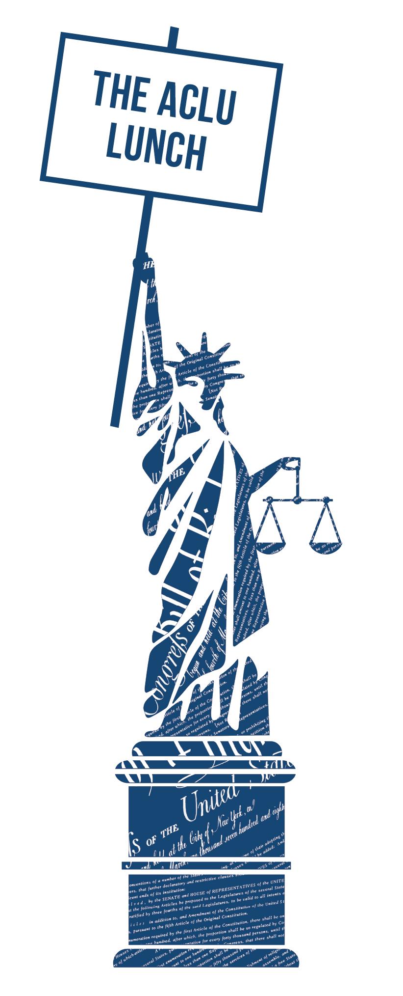 Liberty_transparent